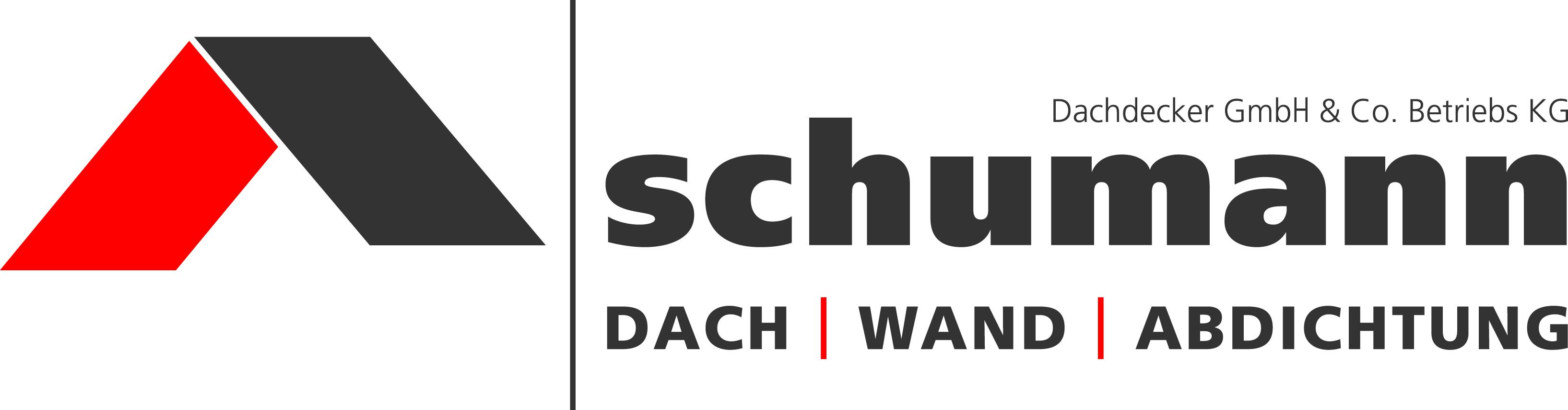 Schumann Dachdecker Kassel | Lohfelden